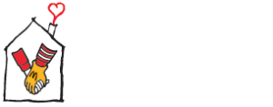 RMHC of Richmond