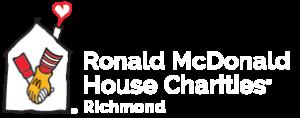 RMHC of Richmond