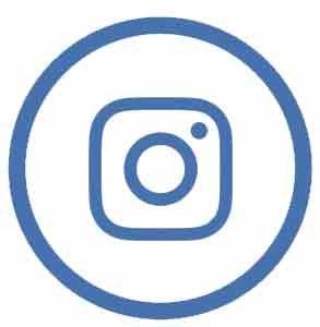 Richmond Instagram Page