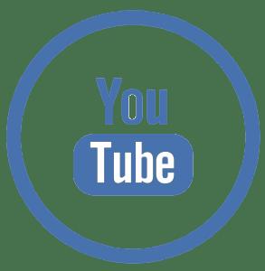 Richmond YouTube Page